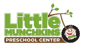 Little Munchkins Preschool Center